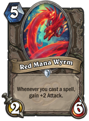 Red Mana Wyrm.png