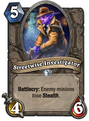 Streetwise Investigator.png