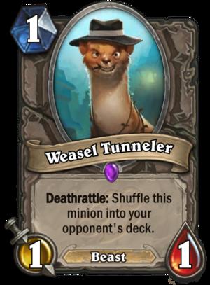 Weasel Tunneler.png