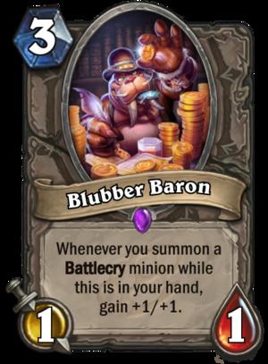 Blubber Baron.png