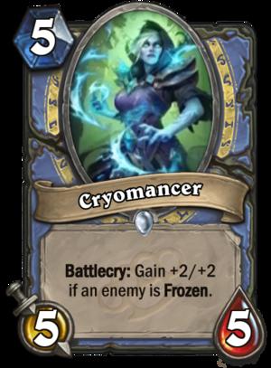 Cryomancer.png