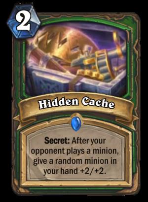 Hidden Cache.png