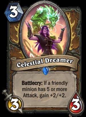 Celestial Dreamer.png