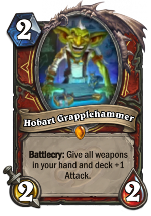 Hobart Grapplehammer.png
