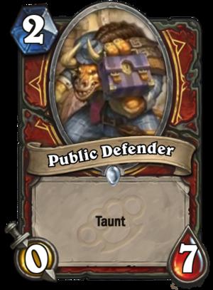 Public Defender.png