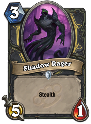 Shadow Rager.png