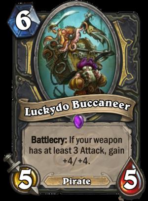 Luckydo Buccaneer.png