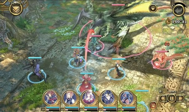 ロストゲーム画面2.jpg
