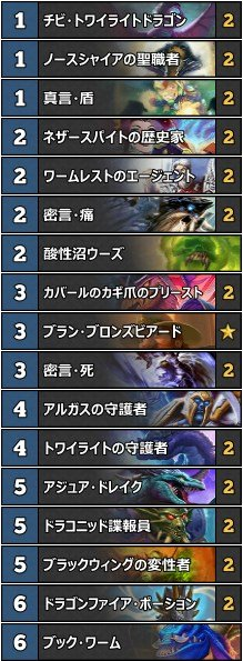 S33 Sjow's Dragon Priest.jpg