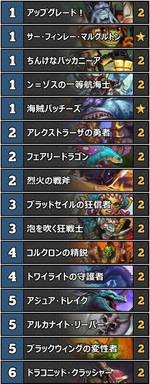 Dragon Pirate Warrior - Standard Meta Snapshot33.jpg