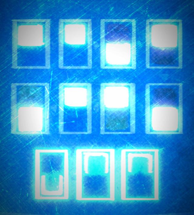 青白い.png