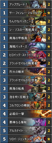 Pirate Warrior S34_4