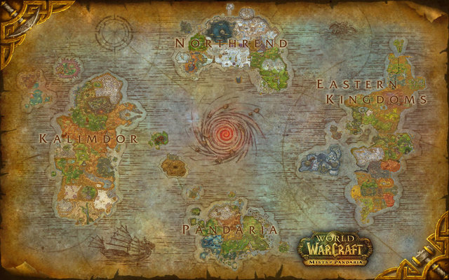 world_of_warcraft_azeroth_composite_map___updated_by_amiyuy-d9hrjdg.jpg