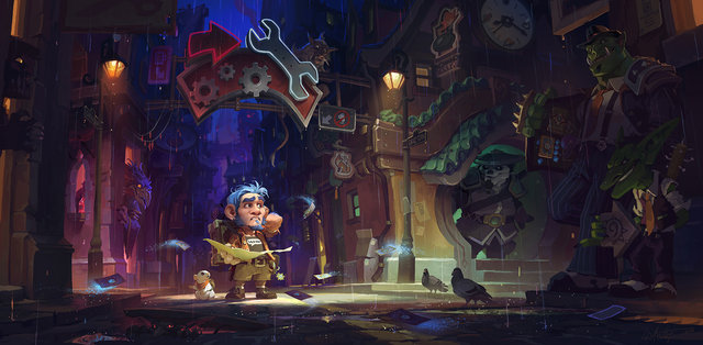 gadgetzan-key-art.jpg