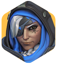 icon-portrait-hexagon.ana