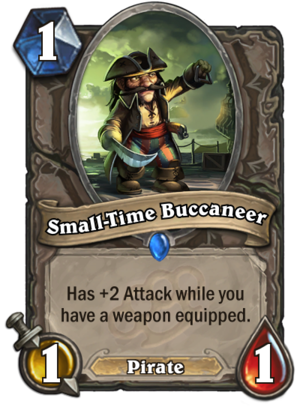 Small-Time Buccaneer2.png