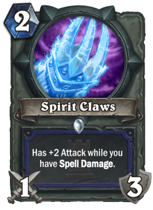 Spirit Claws2.png