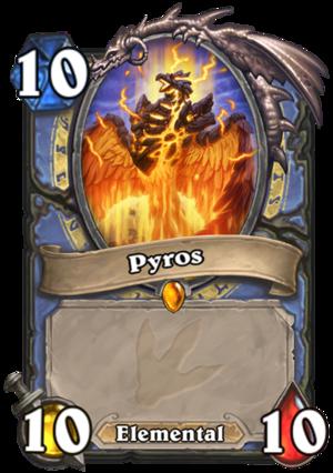 pyros3.png