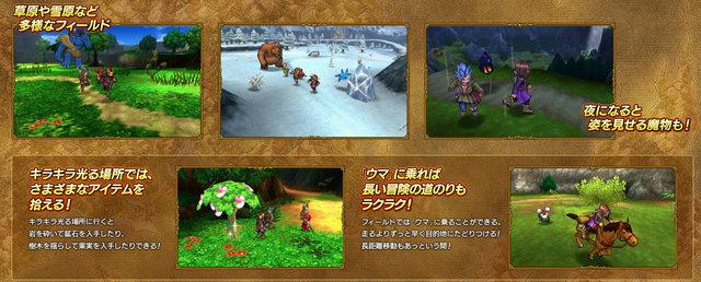 フィールド3DS.jpg