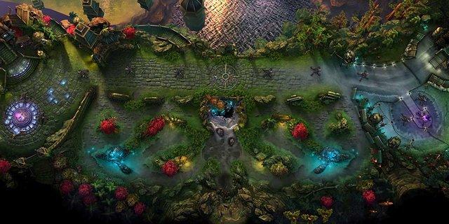 170131_EvergreenMap.jpg
