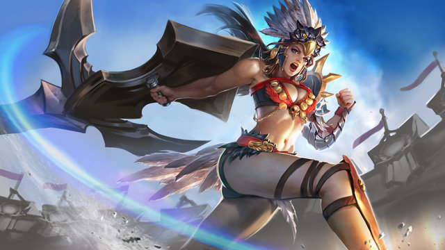 GladiatorCatherine_revised_1000px.jpg