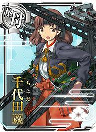 096_chiyoda-kai