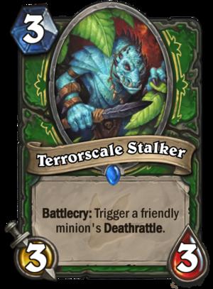 Terrorscale Stalker.png