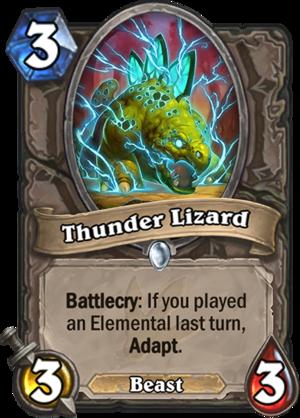 Thunder Lizard.png