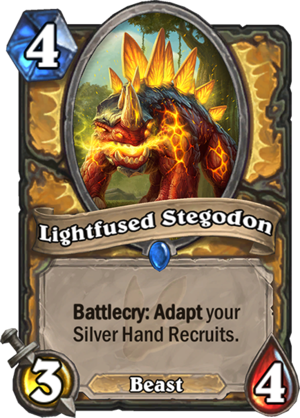 Lightfused Stegodon.png