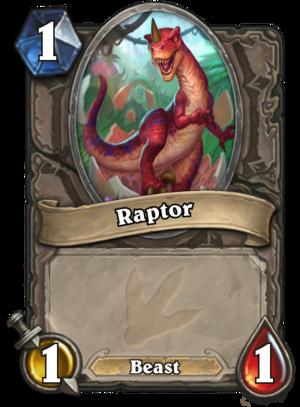 Raptor1.1