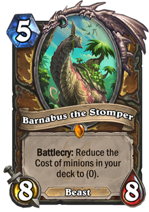 Barnabus the Stomper.png