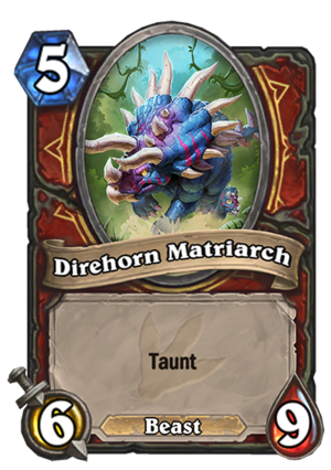 Direhorn Matriarch.png