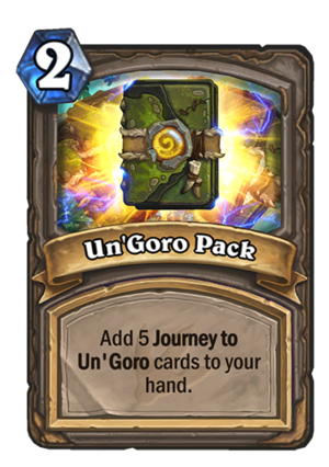 Un'Goro Pack.png