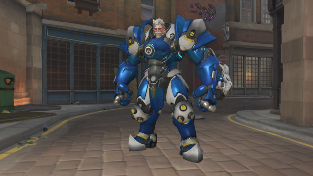 rein.png