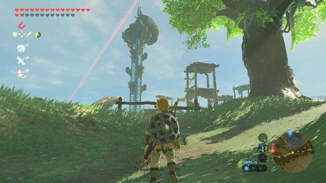 森林の塔攻略.jpg