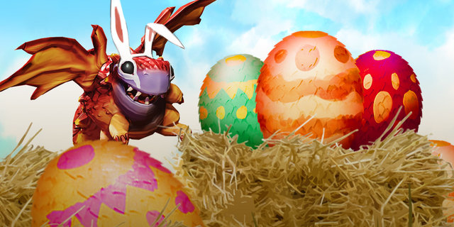 1000x500_Skaarf_Easter_Eggs.jpg