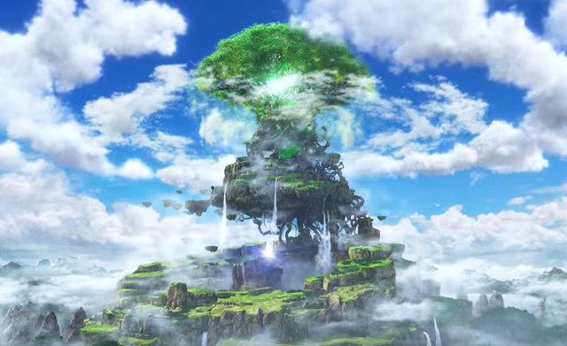 命の大樹.jpg