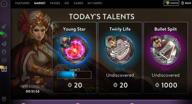 talent_9.jpg