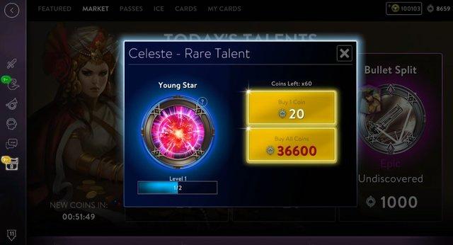 talent_10.jpg