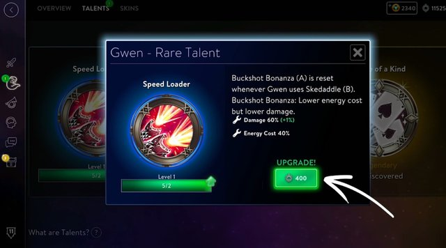 talent_13.jpg