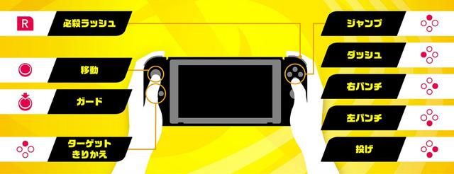 操作-携帯モード.png