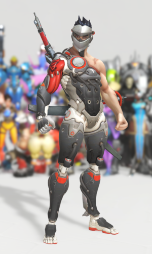 blackwatch.png
