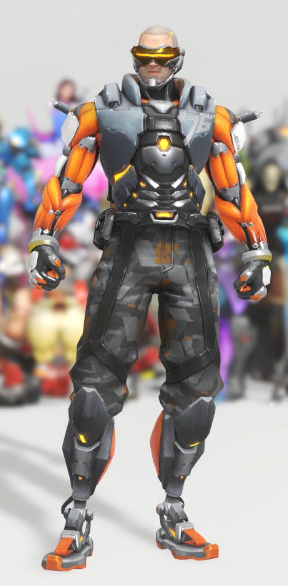cyborg.png