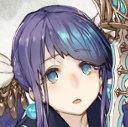 人魚姫顔.jpg
