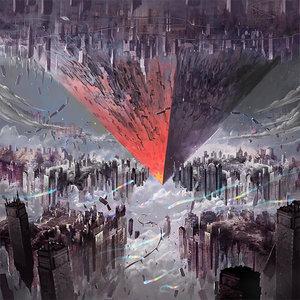 混沌の魔宮.jpg
