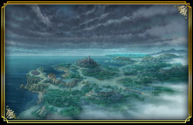 雨の世界.png