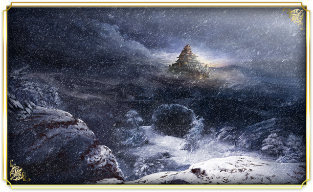 雪の世界.png