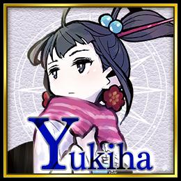 ユキハ姫.png