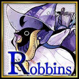 ロビンス.png