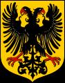 神聖ローマ帝国.png
